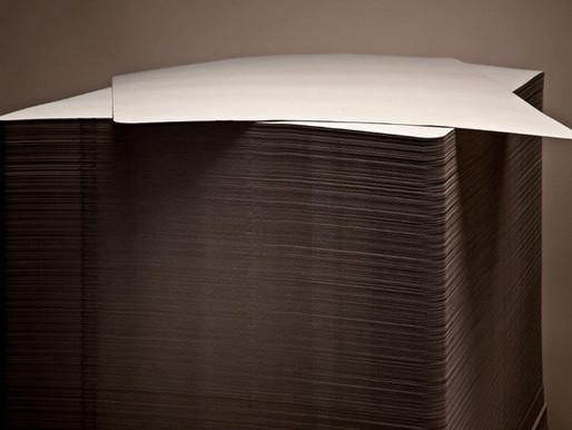 Plaque intercalaire de palette : à quoi ça sert?
