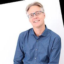 Jan OVERZET
