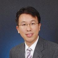 Yong-bokKIM