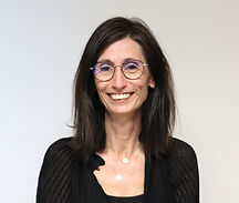 Chrystèle JOUBERT