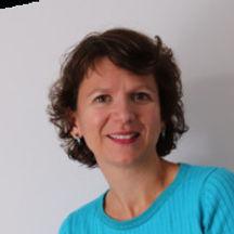 Marianne PFISTER