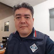 Mauricio DE LA PENA