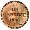 1 centime 1850.png