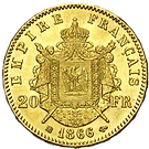 20-francs-or-napoleon revers.png