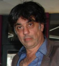 Michel Gourguet, Univers-Monnaies