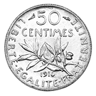 50 centimes semeuse.png