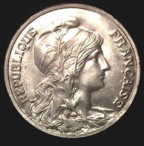 ESSAI 10 centimes