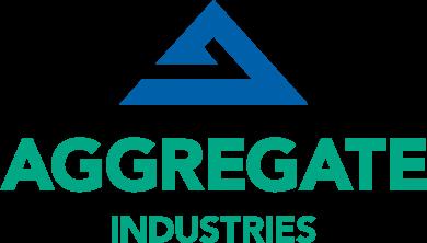 Aggregate Industries: Mixers, Drivers & Mechanics