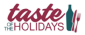 TASTE-OF-THE-HOLIDAYS-LOGO.png