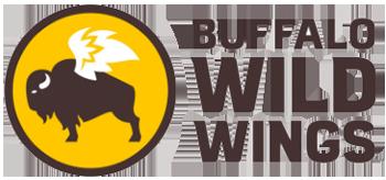 Buffalo Wild Wings: Multiple Positions