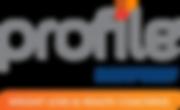 Profile Logo.png