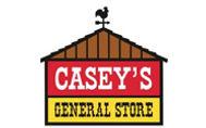 sponsor-caseys.jpg
