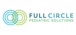 FULL CIRCLE PEDIATRIC SOLUTIONS: OCCUPATIONAL THERAPIST