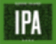 Sample IPA.jpg