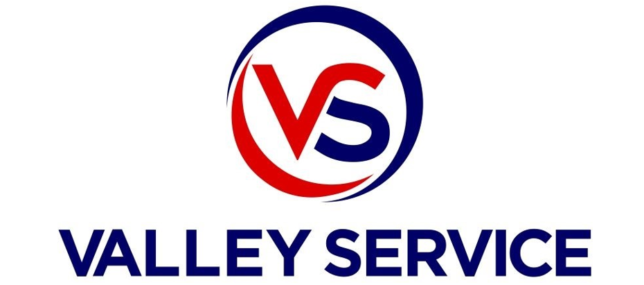 Valley Service: Commercial HVAC Installer