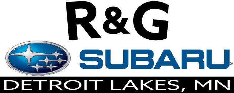 R&G Subaru: Skilled Auto Tech