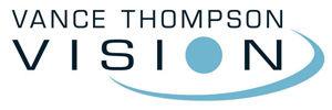 IAGT-Sponsor-Vance-Thompson.jpg