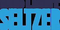 bud light seltzer logo 2.png