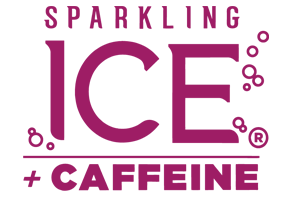 sample-sparkling-ice.png