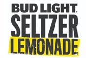 HHR-Bud-Light-Seltzer-Lemonade.jpg