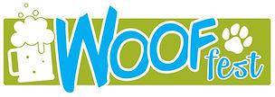 woof-fest-logo_edited.jpg