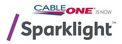 cableone-sparklight.jpg