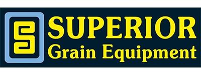 Superior Grain Equipment: Laborers, Assemblers & Operators