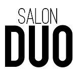 IAGT Sponsor Salon Duo.jpg