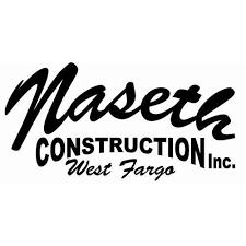 NASETH CONTSTRUCTION: CARPENTER