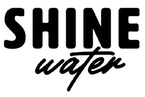 sample-shine-water.png