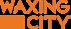 waxing-the-city-logo.png