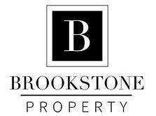 logo brookstone.jpg