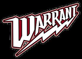 WarrantLogo17.png