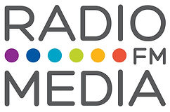 Radio FM Media logo