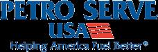 Petro Serve USA: Cashiers