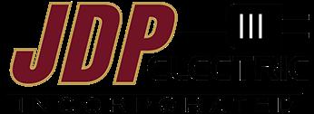 JDP ELECTRIC: ELECTRICIANS