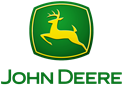 John Deere: Electronics Assembly
