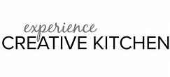 Taste Creative Kitchen.png