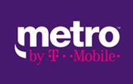Metro-by-TMobile.jpg