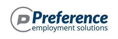 Multiple Positions: Preference Employment Solutions