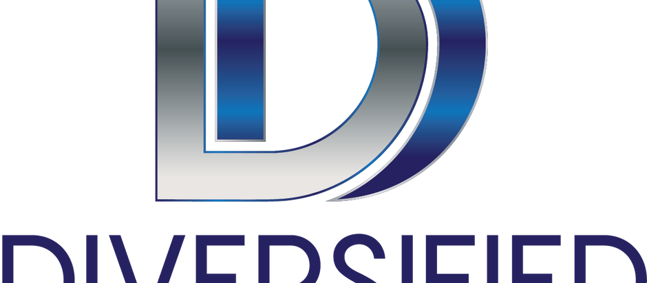 DIVERSIFIED WELDING: ENGINEER & QUALITY CONTROL MANAGER