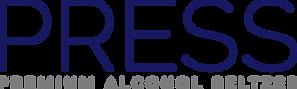 Sample Press Logo.png