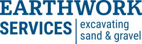 EARTHWORK SERVICES: MULTIPLE POSITIONS