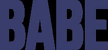 Sample Babe Wine Logo.png