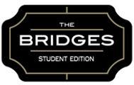 bridges-logo-fg.jpg