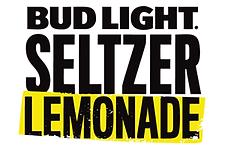 sample-bl-lemonade.png