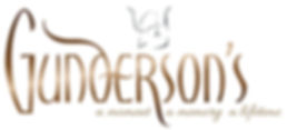IAGT-Sponsor-Gundersons.jpg