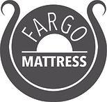 IAGT Sponsor Fargo Mattress.jpg