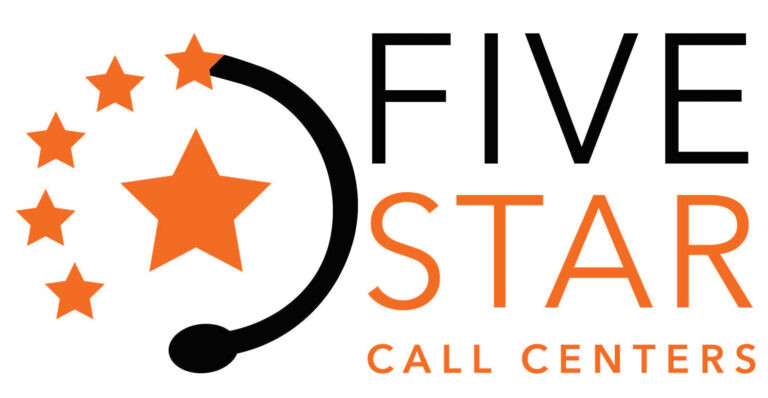 Five Star Call Centers: Customer Service