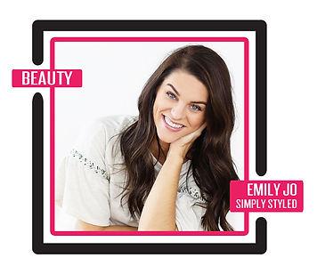 IAGT-Host-EmilyJo.jpg